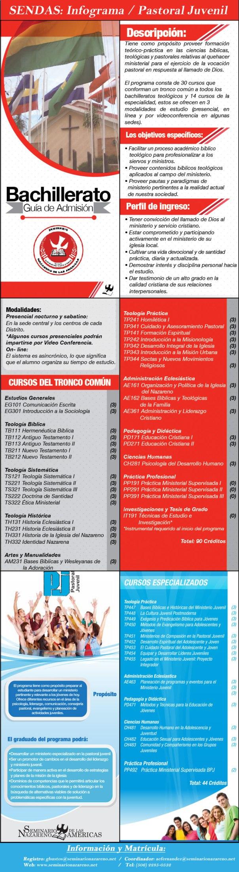 Infograma-Sendas