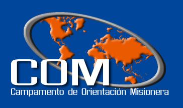 Logotipo COM