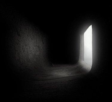 oscuridad_tumba