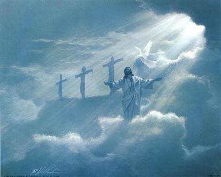 easter-2_cruces-y-jesus