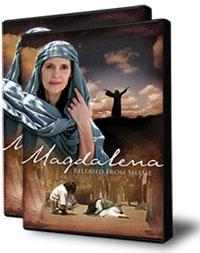 Para más información sobre la Película Magdalena, contacta al Coordinador Regional de Evangelismo, Bernie Slingerland (bslingerland@nazmac.org)