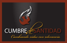 Cumbre-de-Santidad