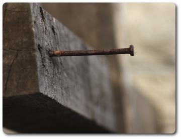 wooden-cross
