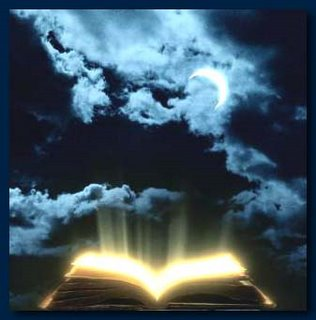 Biblia Nubes