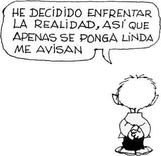 Realidad_caricatura