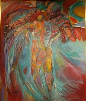 jacob-wrestling-the-angelnovak