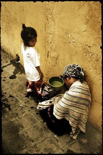 pobreza-ivancastro20guatemala