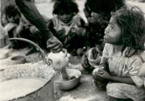 pobreza2-400x280