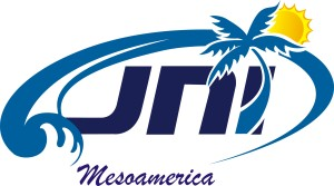 Spanish French JNI Logo