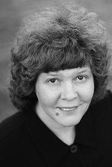 Irina_Ratushinskaya