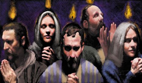 PENTECOST8