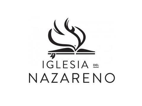 Logo IDN