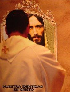 espejo_semejanza_Jesús