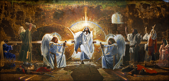 the-resurrection-vignette-large-image-zoom