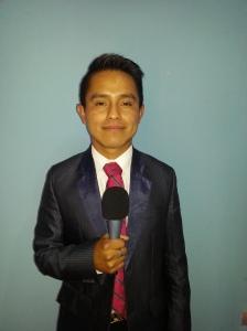 Gracias nuevamente a Jeremías Rodríguez por su reporte desde la Copa Mundial.