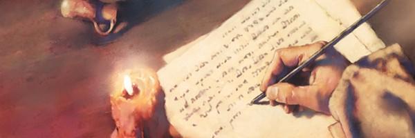 Carta leída