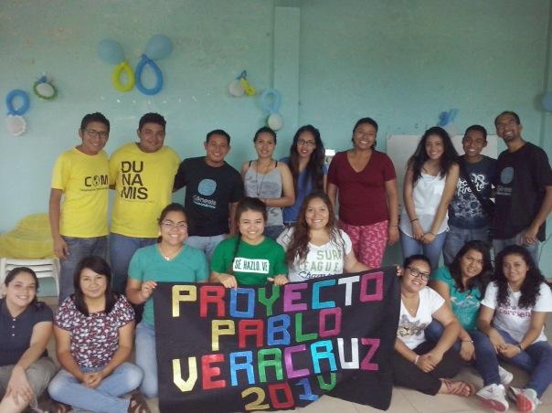 PP Grupo