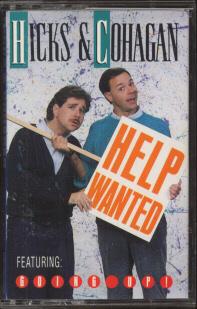 hicks_and_cohagan.1991.20112