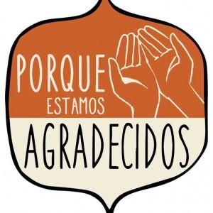 Logo Acción de Gracias MNI