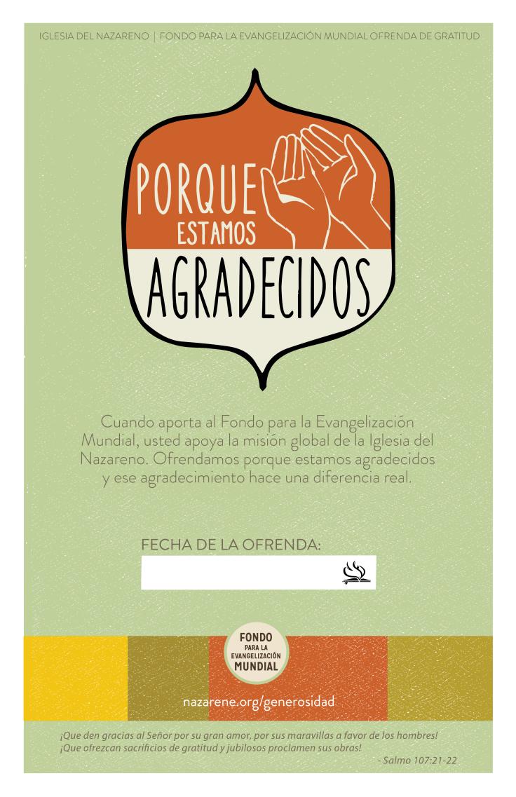 Spanish Poster MNI