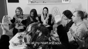 House_church_worship_Iran