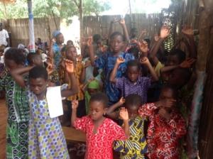 Ebola_Children