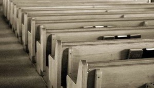 iglesia-vacia