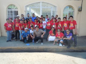 grupo hector