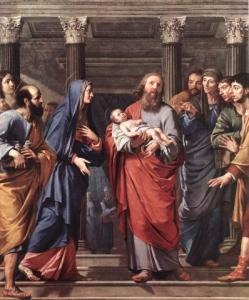 nativity-presentation
