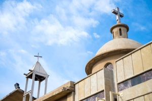 Baghdad.IHAO.relief.Christians.2011
