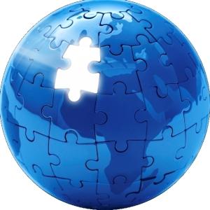 puzzleearth1