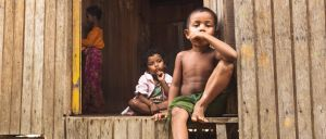 poverty_1
