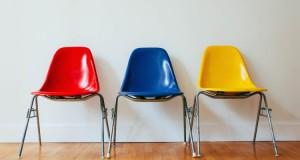 001coloredchairsDeathtoStock_Desk10-750x400
