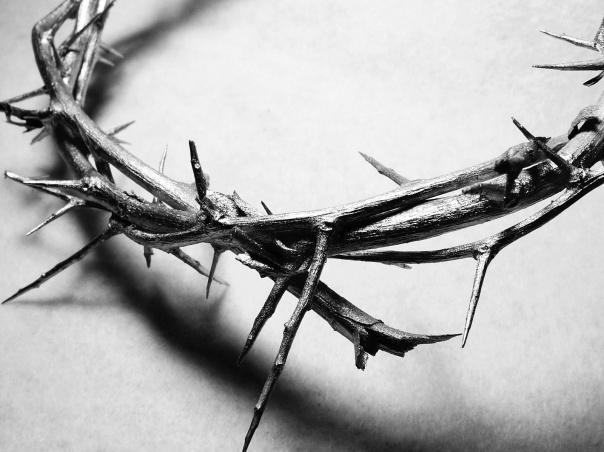 Christ (1)
