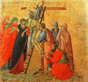 joseph-of-arimathea-cross