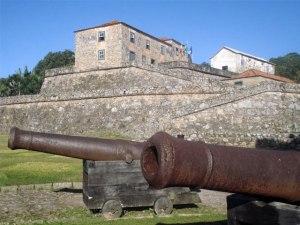 florianopolis-fortaleza-sao-jose-da-ponta-grossa-720-G