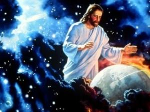 Jesús Crea