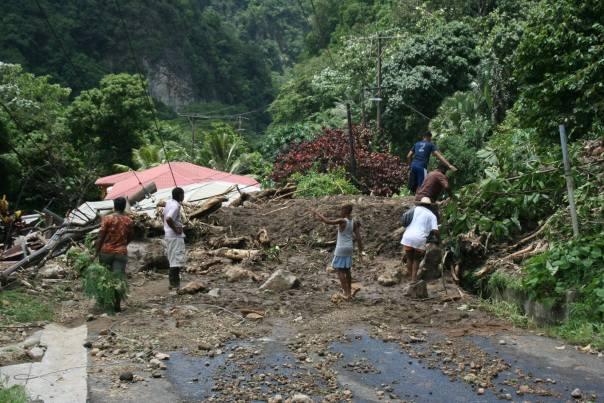 Dominica4
