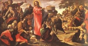 Jesus+Feeds+the+5000