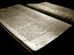 old-bible-1498763-1600x1200