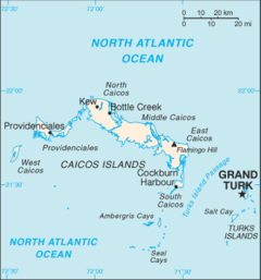 240px-Turks_and_Caicos_Islands-CIA_WFB_Map