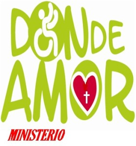 dondeamor