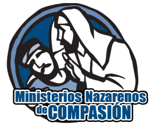Logo-Compasion-