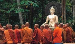 Budismo-una-forma-de-vida