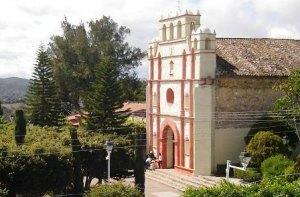 Municipio-de-laTrinitaria-Chiapas