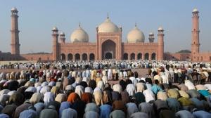 musulmanes-crecimiento
