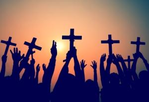cristiandad