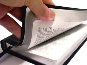 book-1309944-1279x959