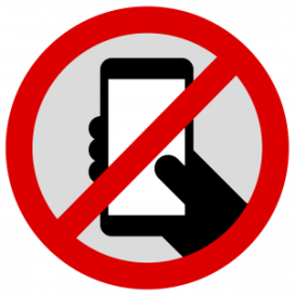 no-phone-300x300