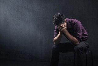 depresion-gancho16